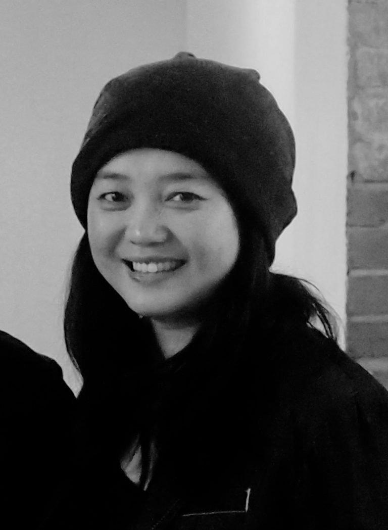杨荔钠,导演,作品包括:《老头》(1999), 《家庭录像带》(2001),《春梦》(2013), 纽约,2012